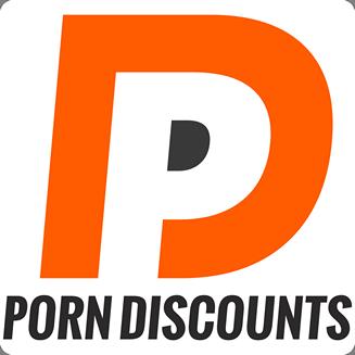 porn discounts