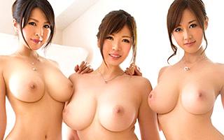 Soft core tits portal advise you