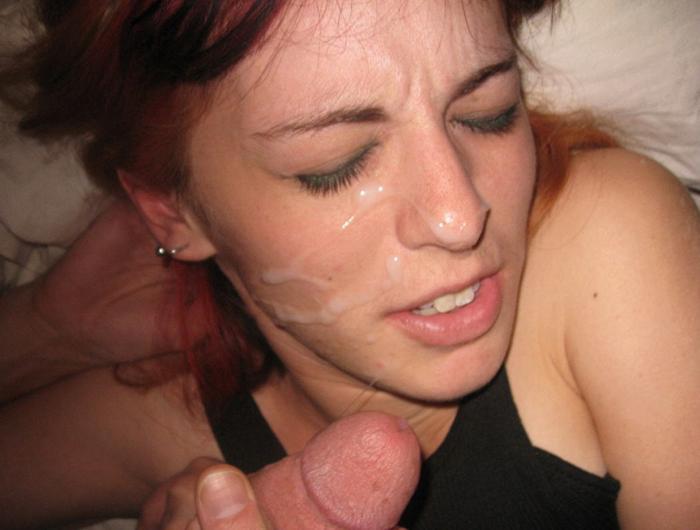 Cute Girlfriend Cum Filled - Free Porn & Sex Video -