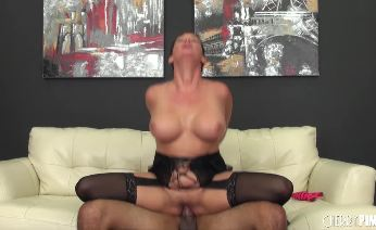 Gorgeous Pornstar Tory Lane Fucking LIVE