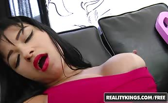 Latina Pussy Pink And Juicy