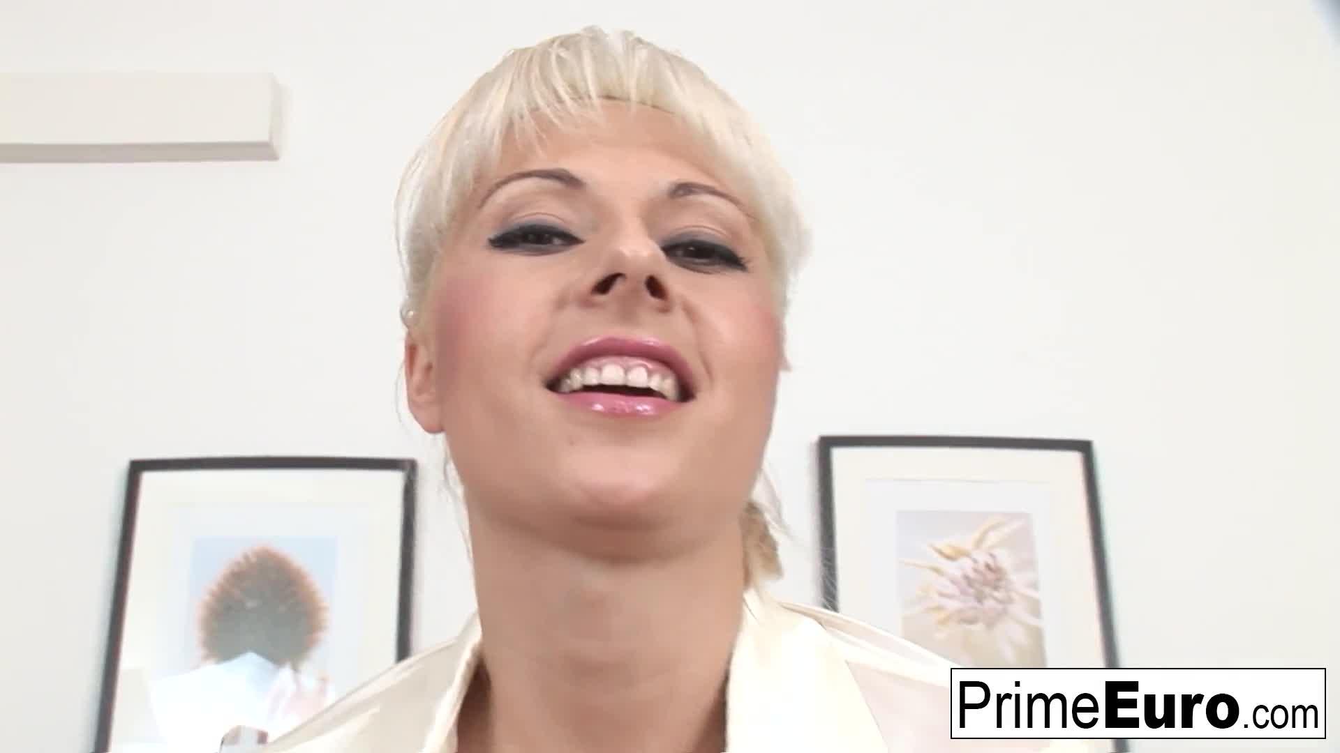 Wanna have Ebony blowjob porn pics man look