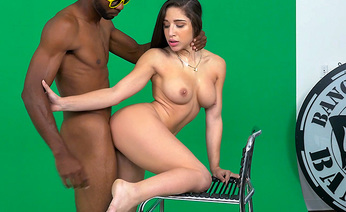 Abella Danger Gets Fired