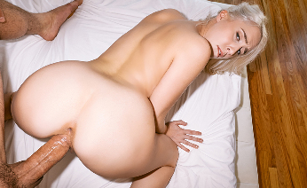Cadence Lux Fucks For Likes